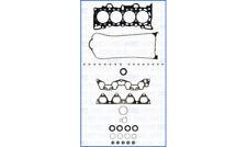 Cylinder Head Gasket Set HONDA CIVIC VTEC 16V 1.5 101 D15Z1 (10/1993-12/1995)