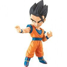 Dragon Ball Z Son Gohan Colección WCF Series 3