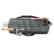 """Orvis Encounter Spin/Fly Fly Rod Outfit : 7'0"""" 5wt"""
