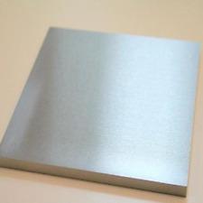 1pcs 99.99% pure Cobalt Metal Sheet Plate 100mm * 90mm * 5mm Electrolytic cobalt