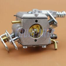 Carburettor Carb 4 Husqvarna PARTNER 350 351 370 371 420 Chainsaw Walbro 33-29
