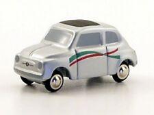 """Schuco Piccolo Fiat 500 """"Nescafé"""" # 50180000"""