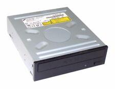 Hitachi/LG GH10N 16x DVD+/-RW Dual Layer DVD-RAM SATA Burner Drive