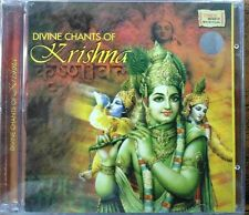 Hindu Religious & Devotional Music CDs for sale | eBay