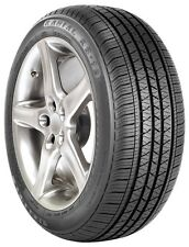 NEW TIRE(S) 205/55R16 91T IRONMAN RB-12 205/55/16 2055516