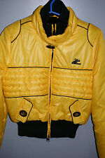 Apple Bottom Women/Junior/Teen girls Winter Coat Apple Bottom Jacket
