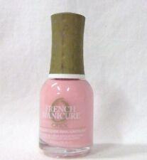 ORLY Nail Polish Color French FLIRTTY GIRL 42472  .6oz/18ml
