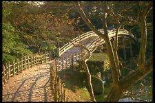 334042 TAKAMATSU ritsurin PARK PONTE A4 FOTO STAMPA