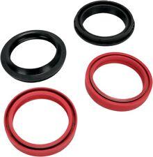 Moose Racing Fork & Dust Seal Kit - 0407-0095