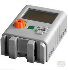 LEGO Technic - Energy Display - 9668 - New Sealed - (9667, 9669, Solar Panel)