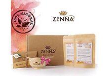 Zenna - Bentonite Clay Mask Powder 100% Nature 100g Deep Pore Cleansing Pack