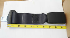 GM SEATBELT EXTENSION EXTENDER GM 19259268 CHEV SILVERADO 14-18 GMC SIERRA 15-18