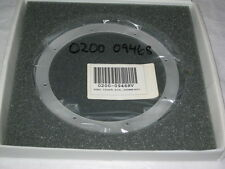 Applied Materials 0200-09468 Ring, Cover  SXTAL  AMAT Etch
