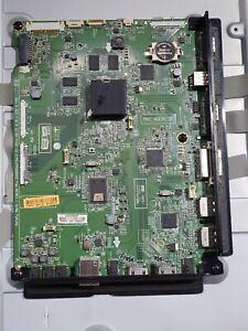 """LG 47LS55A 47"""" Main Board B163"""