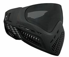 *NEW* Virtue VIO Ascend Paintball/Airsoft Mask