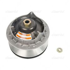 CVTECH PRIMARY DRIVE CLUTCH CAN AM BRP COMMANDER 1000 800 11-16 0900-0075