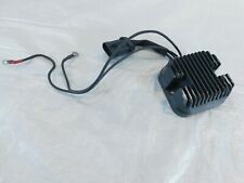 2011-2017 Victory Vision & Cross Country & Magnum Voltage Regulator Rectifier