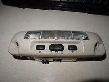 Ford focus luz Interior Sensor de intrusión 2005-2010 2S7T 15K609 CB