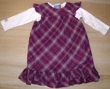 Süße Baby Mädchen-Kleid,Shirt ESPRIT,TOPOLINO Gr- 74