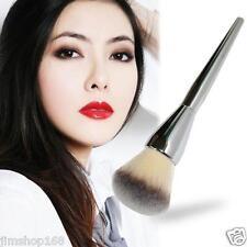 Pro Makeup Cosmetic Brushes Kabuki Face Blush Brush Powder Foundation Tool MAD