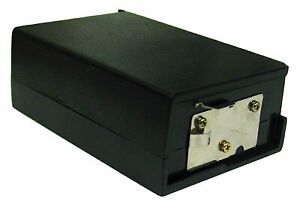 Midland 18912 Midland - 10 Cell Nicad Battery Pack For 77-911