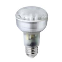 Megaman MM16832i Compact Reflektor Energiesparlampe R63 11W E27 Warmweiss EEK A