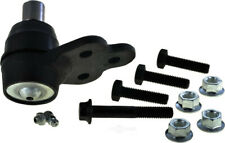 Suspension Ball Joint Front Lower Autopart Intl 2700-258821