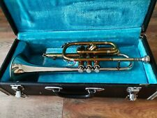 Selmer Special Trompete Sigmet r  S nr. 50826
