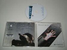 Su heredero/títeres (Indigo/8388-2) CD Album