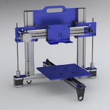 3D Printer Mechanical Plattform Kit, ORD Bot Hadron Printer
