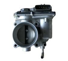 Lexus ES300h NX300h HYBRID Throttle Body Assembly OEM 22030-36020