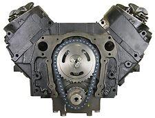 454, 7.4 GEN VI MARINE 310-330 HP ENGINE 1996,1997,1998,1999,2000,2001,2002-06