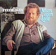 Fiede Kay Mien egen Leed (1982)  [LP]