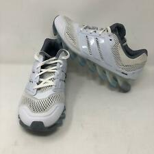 NWOB Adidas Mens Springblade Drive Running Shoes Sz 7 Workout Training