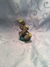 Skylanders Spyro's Series 1 Stump Smash Figure - Used