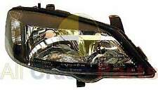 Headlight Drivers Side Fits Holden Astra GLG-21031RHQ