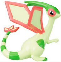 Takara Tomy Pokemon Pocket Monster Moncolle Collection M-109 Flygon Figure