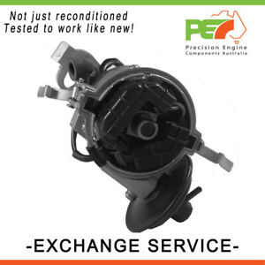Re-conditioned OEM Distributor For Mitsubishi-Exch.