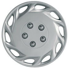 """Ring Vegas 13"""" Car ABS Wheel Trims RWT1333 - 13 Inch - Set of 4"""