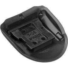 Nikon BS-2 Hot Shoe BS2 cover fits D5, D4, D3, D850, D500, D300, D90