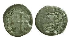 pci0372) AVIGNONE - CLEMENTE VIII 1592-1605 - DOZZINA RARISSIMA
