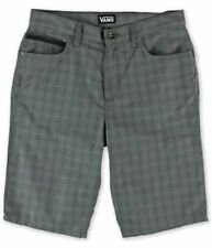 02cab9226a Vans Shorts for Men for sale