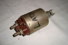 Magnetschalter Lada 2101-2107 original UdSSR