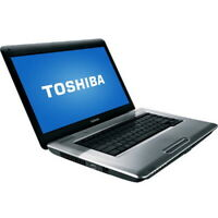 Toshiba Satellite L455D-S5976. Processor family: AMD Mobile Sempron