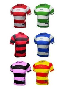 Soccer Set SARSON USA Rio and San Paolo Set High Quality With Free Numbers