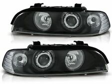RINGS FAROS LPBM09 BMW 5 SERIES E39 1995-1997 1998 1999 2000 2001 2002 2003