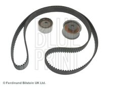 Timing Belt Kit fits MITSUBISHI FTO DE3A 2.0 94 to 01 Set ADL MD179597S3 Quality
