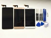 Pantalla completa lcd capacitiva tactil Xiaomi Redmi Note 3 Pro Special Edition