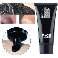 Remover masque Peel-off point noir, les hommes et les femmes 60G tube