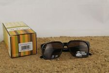 Paul Frank Designer gafas de sol Tomorrow Noon 153 NMT 56 15-140 nuevo embalaje original marrón